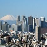 JapanTravelTips 6/17/2015 Tokyo,Nikko&Teshima