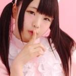 Japanese subculture tips Akihabara,anime&Japanese nail