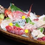 Japanese Food&Drink ~6/10/2015 Ramen,Gyutan&kakigori