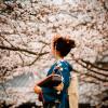 Japan travel tips 7/7/2015 Toranomon,Electric Eraser&Bargain