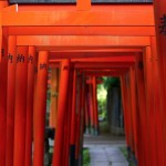 JapanTravelTips 5/30/2015 Ise-Kumano, Japanese Culture and Heatstroke