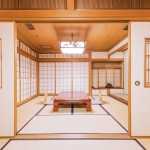 JapanTravelTips 6/2/2015 Sendai,bento&Kyoto