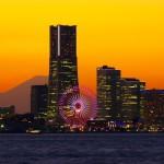 Japan travel tips 7/8/2015 Gunkanjima,Ukai&Akihabara