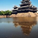 Japan travel tips 7/3/2015 Yukata,Karaoke&Anime